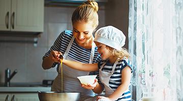 Allergia, ételintolerancia és diabétesz? Cukorbeteg étrend még egy kis csavarral…